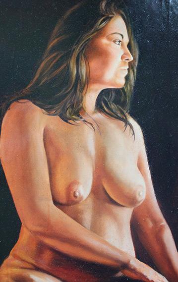 Keith Padgett | Fine Art | Paintings | Custom Creations | Commissioned Art  | Prints